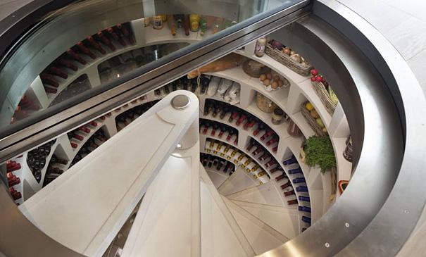 amazing-interior-design-ideas-for-home-11-2