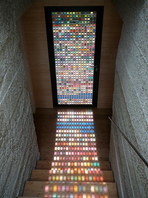 amazing-interior-design-ideas-for-home-16