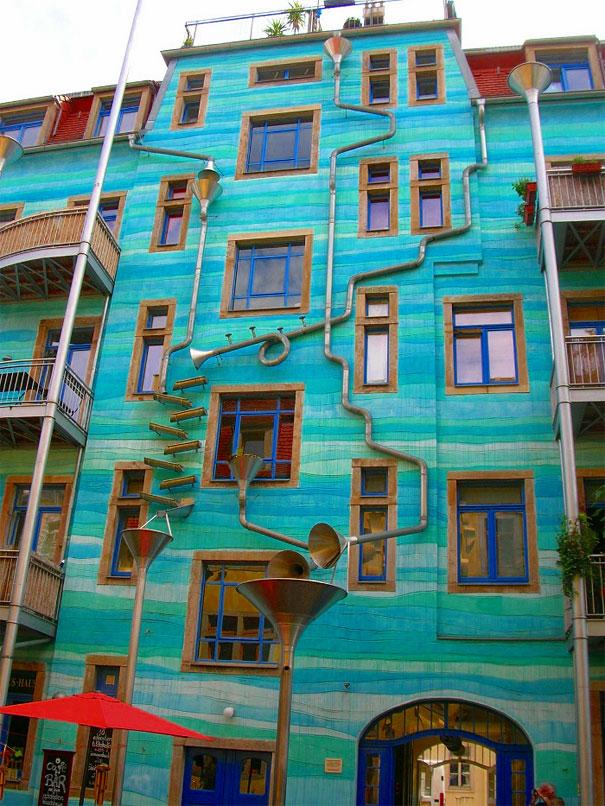 amazing-interior-design-ideas-for-home-36