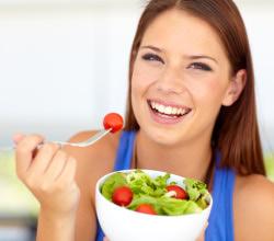 antonia-macingova-redukcna-dieta