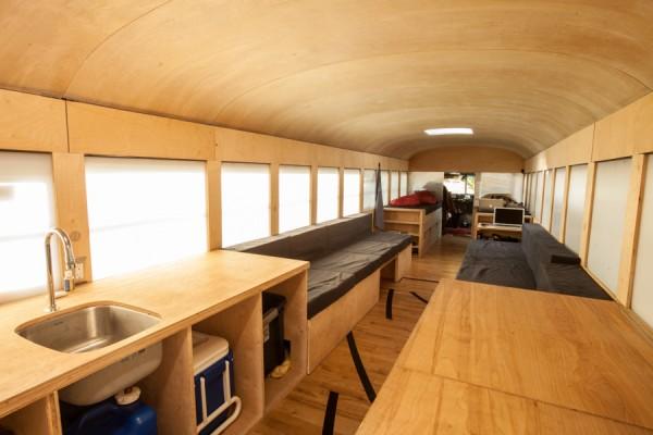 bus-home-1-600x400