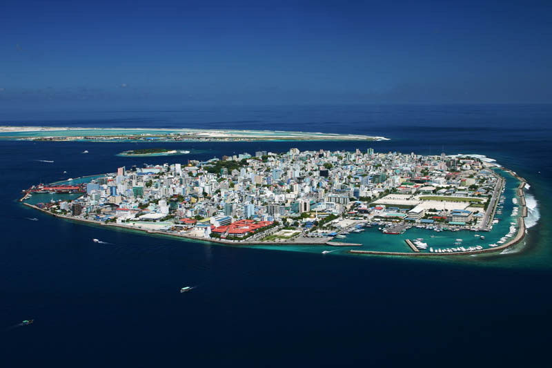 capital-of-maldives-male-aerial