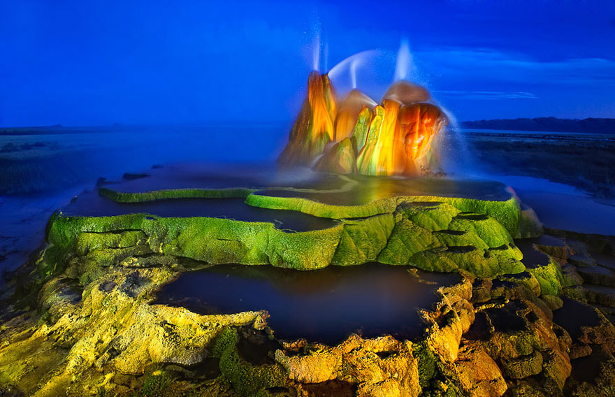 fly-geyser-nevada-4