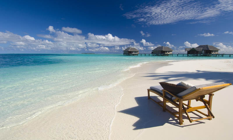 maldives-beaches-luxury-best-4