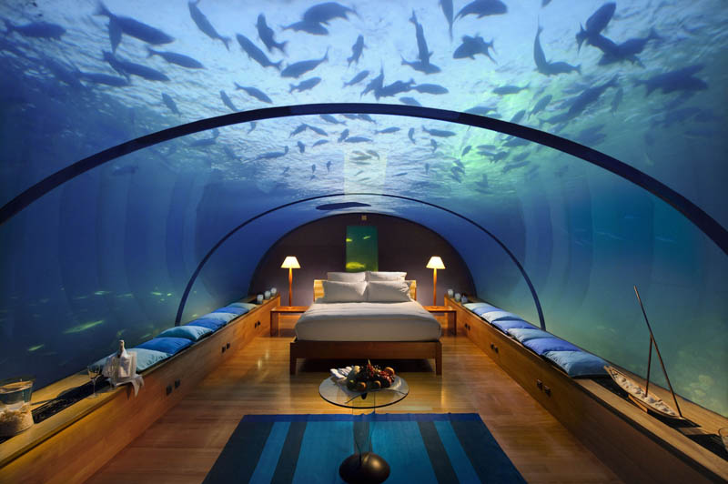 maldives-best-resort-places-to-stay-10