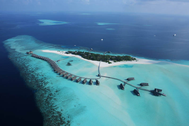 maldives-best-resort-places-to-stay-13