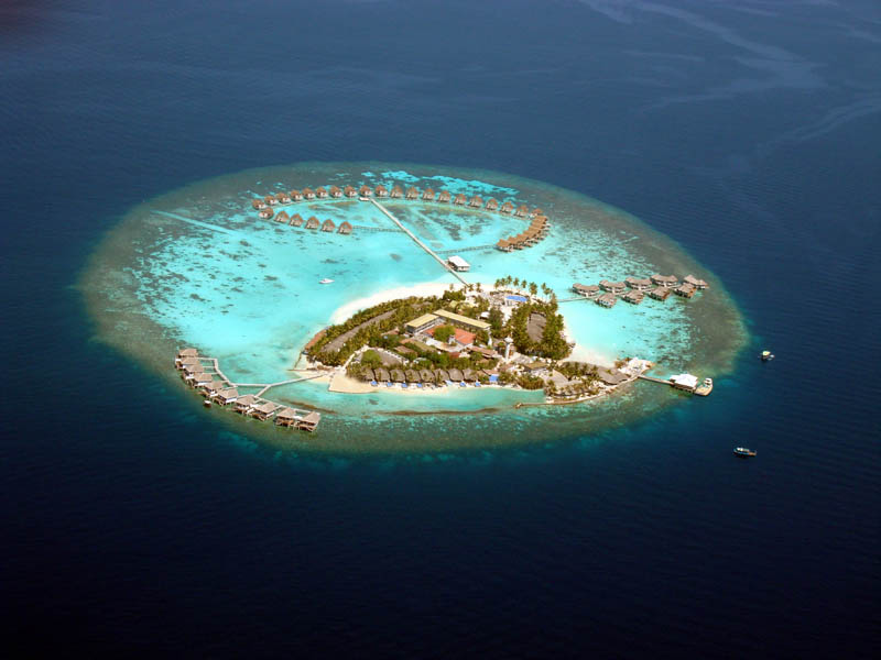 maldives-best-resort-places-to-stay-14