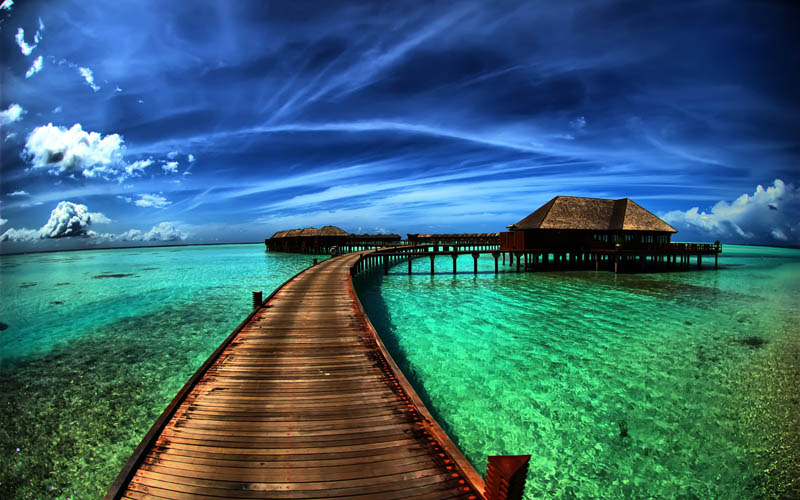 maldives-best-resort-places-to-stay-8