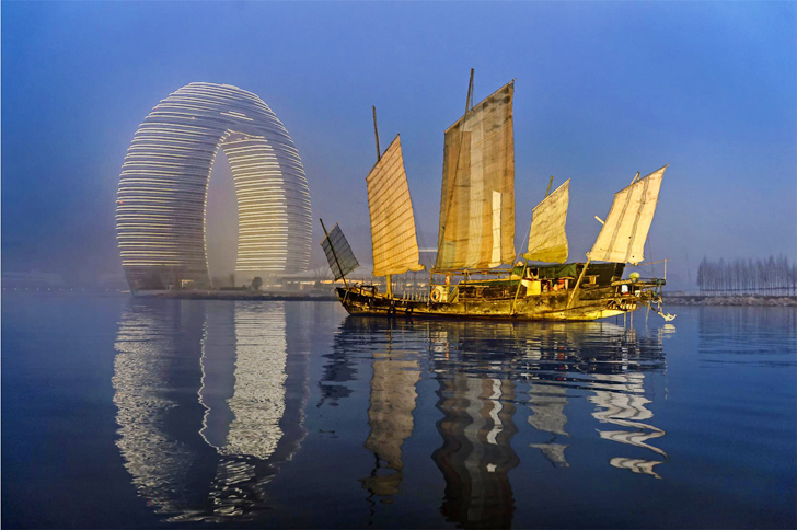 Sheraton-Huzhou-Hot-Spring-Resort-MAD-2
