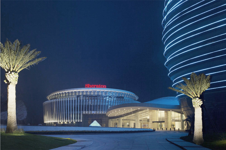 Sheraton-Huzhou-Hot-Spring-Resort-MAD-4