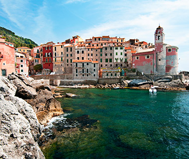201309-w-europes-most-beautiful-villages-tellaro-italy