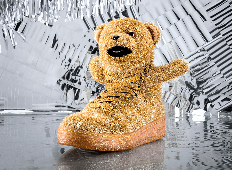 jeremy-scott-bear-gold-holiday-7_zps9c9d39c6