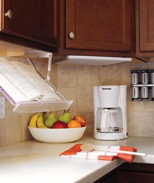 kitchen-counter_3002