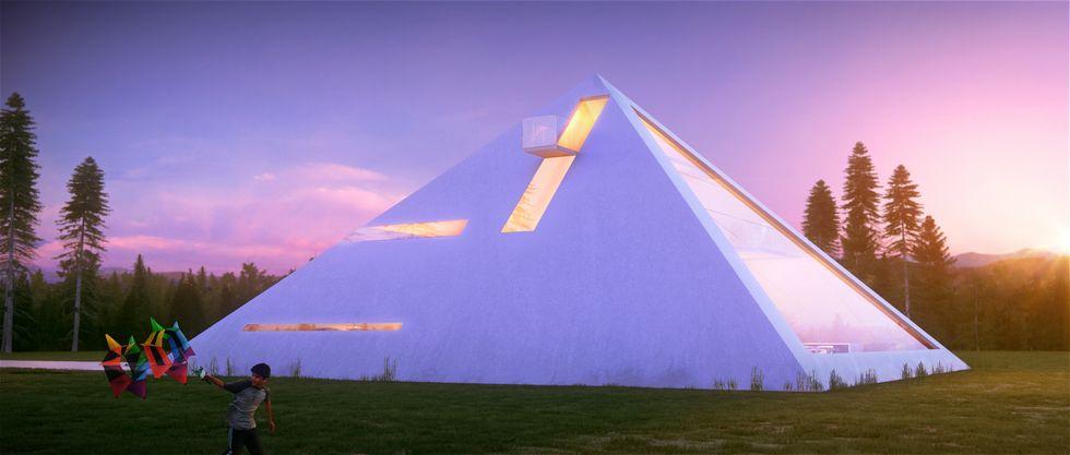 pyramid1482